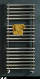 scaldasalviette-radiatori-l-acciao-inox-entra-in-bagno_elen