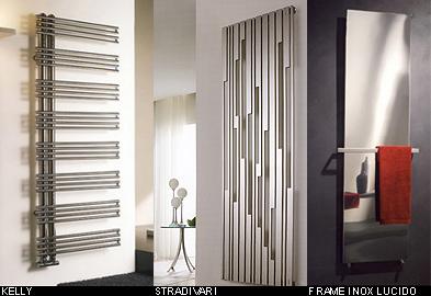 scaldasalviette-radiatori-l-acciao-inox-entra-in-bagno_kelly-stradivari-frameinoxlucido