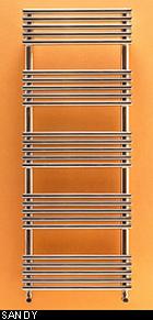 scaldasalviette-radiatori-l-acciao-inox-entra-in-bagno_sandy