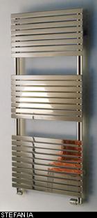 scaldasalviette-radiatori-l-acciao-inox-entra-in-bagno_stefania
