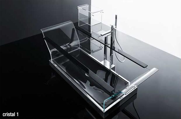 Vasche Da Bagno Da Incasso Novellini : Elysiumu d international design la linea top novellini per l