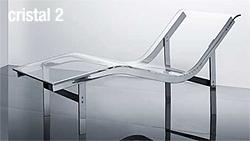 aziende-novellini-elysium-collection_cristal2