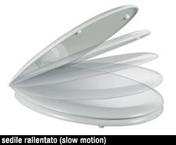 sedili-wc_sedile-rallentato