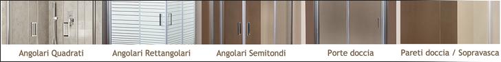 box-doccia-angolari-rettangolari-quadrati-semitondi-porte-doccia-pareti-doccia