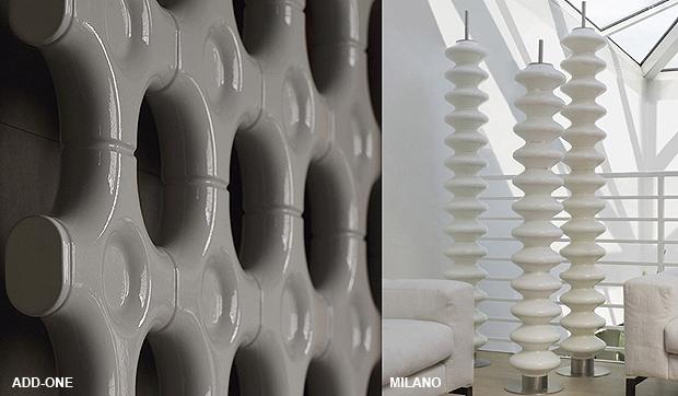 radiatori-catalogo-tubes-add-on-milano