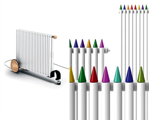 radiatori-catalogo-tubes-rimorchietto-matitone
