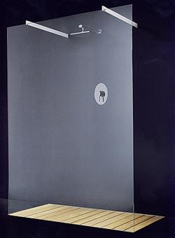 Miscelatori piatto doccia disabili dimensioni dwg - Piatto doccia piccole dimensioni ...