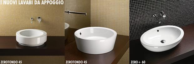 catalano_presentazione-nuovo-catalogo-listino-prezzi_i-nuovi-lavabi-da-appoggio