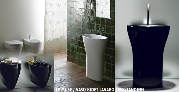 catalano_presentazione-nuovo-catalogo-listino-prezzi_lemusevasobidetlavabofreestandingblack