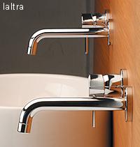 hegowaterdesign_lavabo-miscelatore-monocomando-incasso_laltra_021
