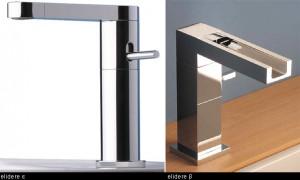 hegowaterdesign_lavabo-miscelatore-monocomando_elidere_01