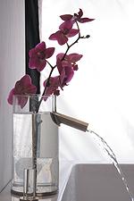 hegowaterdesign_lavabo-tre-fori-scarico_flower