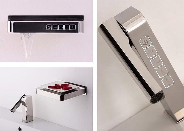 hegowaterdesign_rubinetti-elettronici-i_wo-i_wo-e