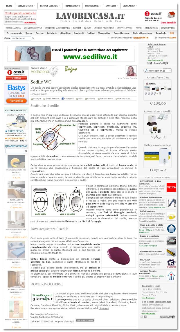 sediliwc_segnalato_con_un_articolo_nel_portale_lavoriincasa