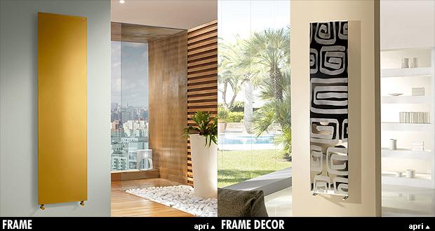 radiatoridarredo_cordivari_seriecolorpicture_frame_framedecor