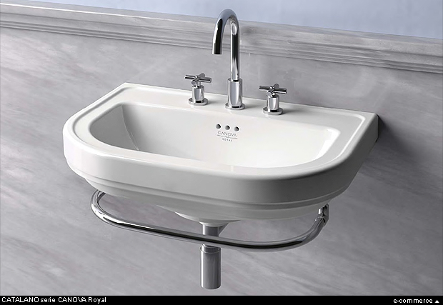 cat70cv_lavabo-washbasin-waschtisch
