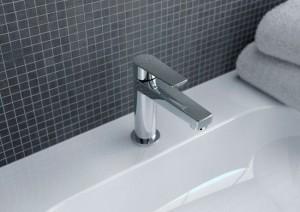 Rubinetto BLOG EVOLUTION Ecologico: la novità dei rubinetti miscelatori a risparmio acqua. Your Energy Saving!