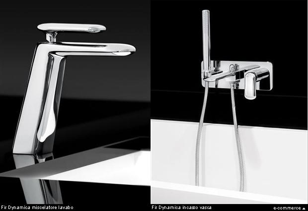 fir-italia_dynamica_miscelatore-lavabo-incasso-vasca
