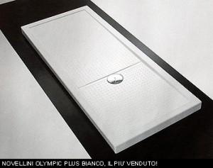 novellini-olympic-plus-piatto-doccia-bianco-in-acrilico-rettangolare-con-piletta-di-scarico