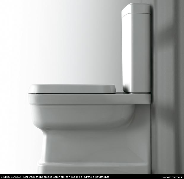 simevo07evo04_vaso-monoblocco-carenato-con-scarico-a-parete-o-pavimento