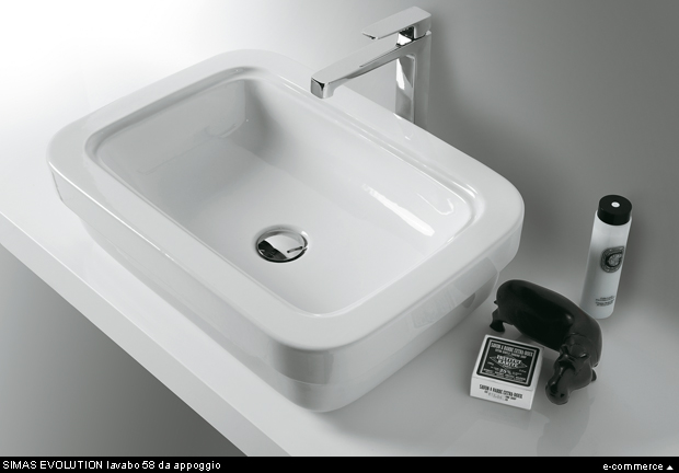 simevo10_lavabo-58-da-appoggio-counter-top-washbasin-58