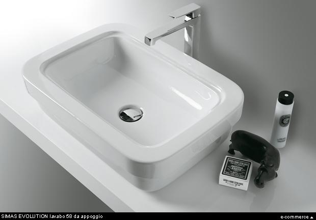 simevo10_lavabo-58-da-appoggio-counter-top-washbasin-58