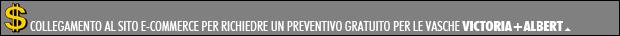 collegamento-alsito-e-commerce-per-richiedre-un-preventivo-gratuito-per-le-vasche-victoria-albert