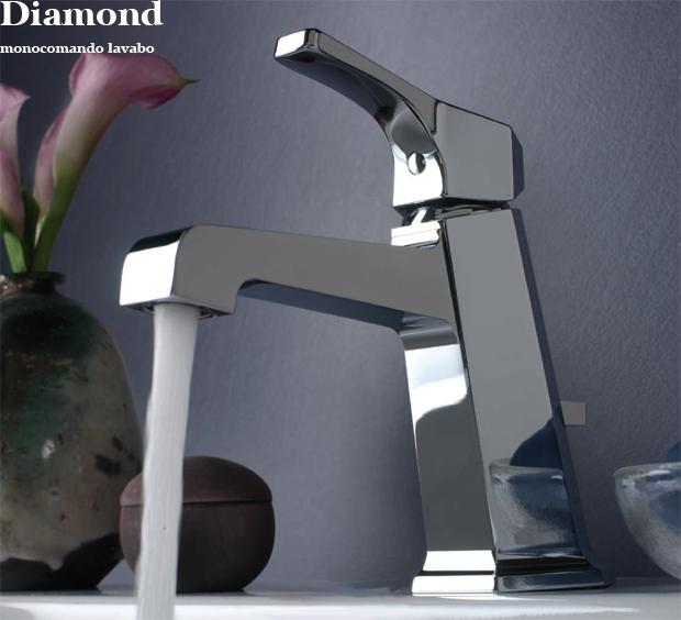 diamond-rubinetterie-monocomando-lavabo
