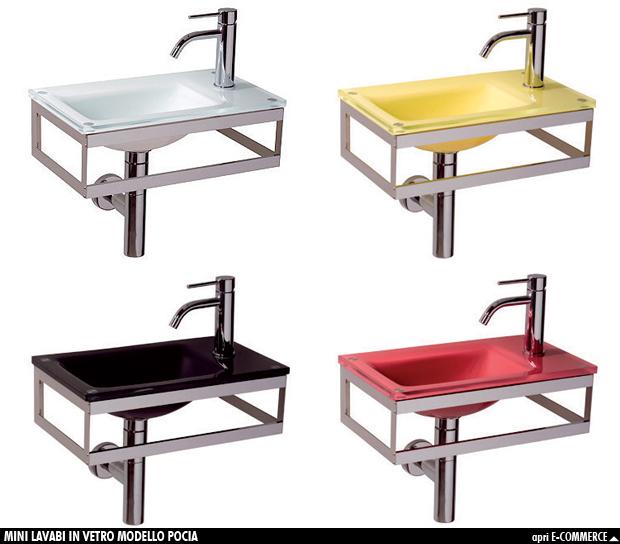 lineabeta-mini-lavabi-in-vetro-e-acciaio-inox-pocia