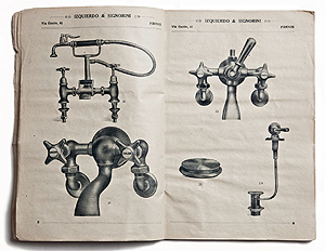 rubinetterie-signorini-la-manifattura-artigiana-si-trasforma-si-trasforma-nella-qualita-industriale-di-una-grande-azienda