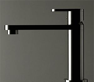 rubinetterie-signorini-la-migliore-rubinetteria-che-rappresenti-qualita-e-innovazione-del-made-in-italy