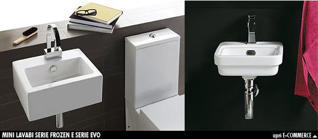 Lavamani dimensioni termosifoni in ghisa scheda tecnica - Dimensioni sanitari bagno piccoli ...