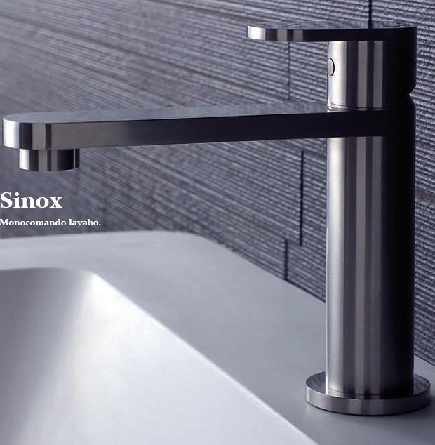 sinox-miscelatore-termostatico-con-deviatore-soffione-e-doccetta_
