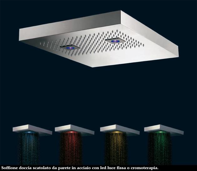 soffione-doccia-scatolato-da-parete-in-acciaio-con-led-luce-fissa-o-cromoterapia
