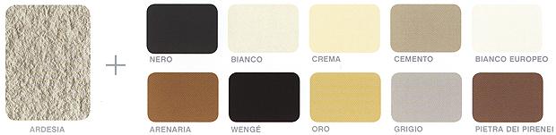 finutura-ardesia-e-colori-standard-disponibili