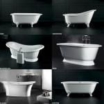 vasche-da-bagno-classiche-retro-victoria-albert-6x