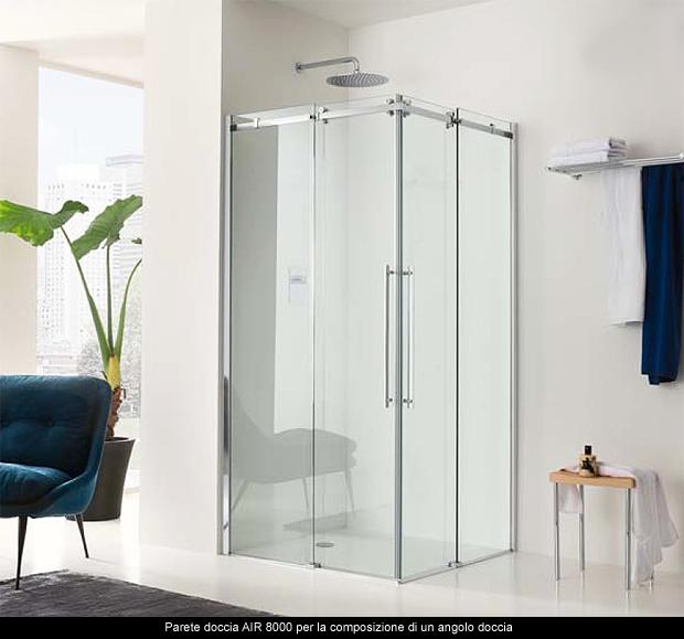 parete-doccia-inda-air-8000-con-ante-a-scorrimento-soluzione-ad-angolo1