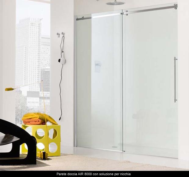 parete-doccia-inda-air-8000-con-ante-a-scorrimento-soluzione-per-nicchia1