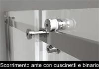 parete-doccia-inda-air-8000-scorrimento-ante1