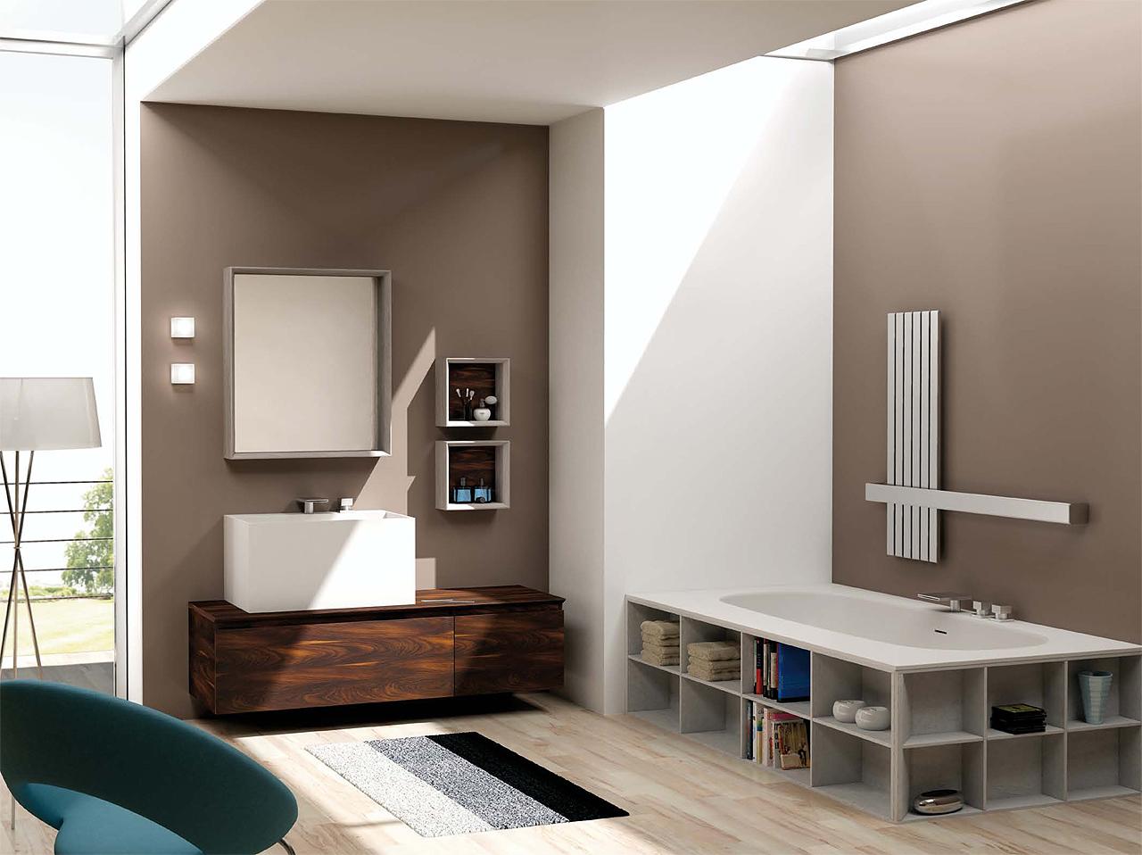 Lampadario camera ragazzi - Grancasa mobili ...