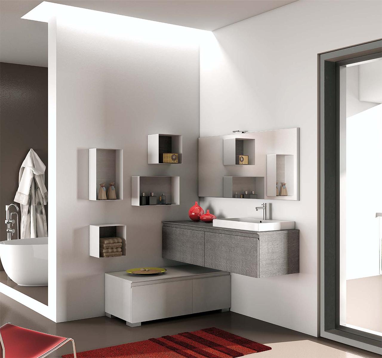 puntotre-mobili-arredobagno-serie-time-composizione-05-sintesibagno-01