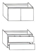 puntotre-mobili-arredobagno-serie-time-composizione-06-sintesibagno-03