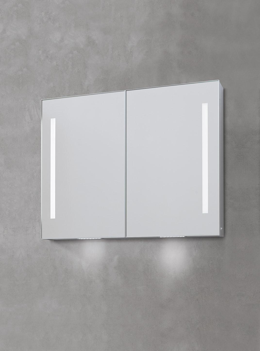 specchiere-vanitacasa-specchio-contenitore-rigel-02