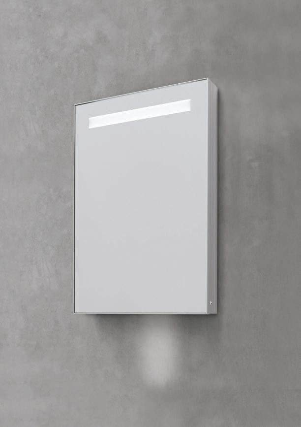 specchiere-vanitacasa-specchio-contenitore-rigel-03