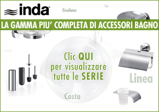 COPRIWATER il BLOG  Il blog dei sedili wc / Toilet seats blog / WC ...