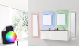 illuminazione-specchiere-bagno-illuminate-retroilluminate-led