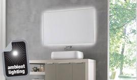 illuminazione2-specchiere-bagno-illuminate-retroilluminate-led