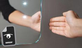 sensore-specchiere-bagno-illuminate-retroilluminate-led