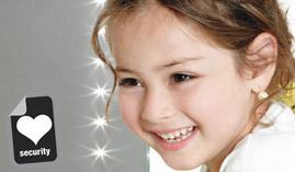 sicurezza-specchiere-bagno-illuminate-retroilluminate-led
