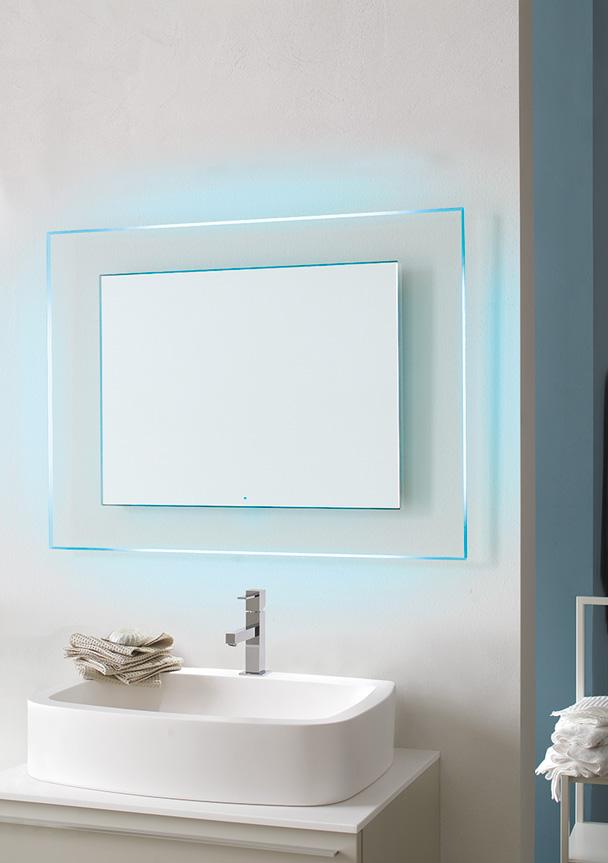 specchiera-led-rgb-vanita-casa-modello-boreale-sintesibagnoblog-01